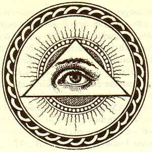 Pyramidenauge - Seite 3